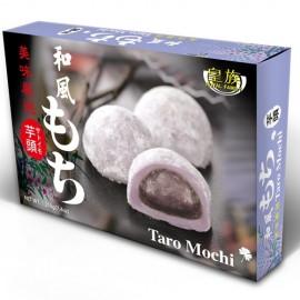 Taro Japanese Mochi 210g