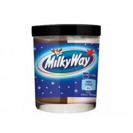 Milky Way csokoládés tejes krém 200G