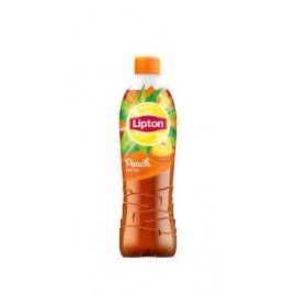 Lipton Ice Tea Őszi 0,5l PET