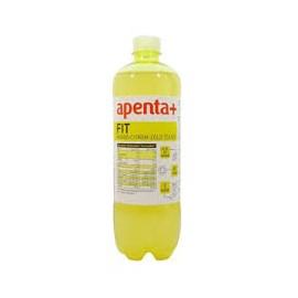 Apenta Fit mangó-citrom-zöld tea 0,75l
