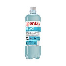 Apenta Fit Relax f.ribizli-v.áfonya 0,75l