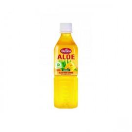 Dellos Aloe Vera Mango 500ml