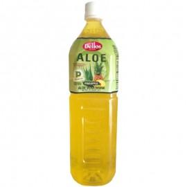 Dellos Aloe Vera Ananász 1500ml