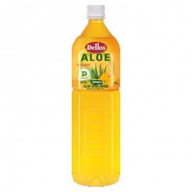 Dellos Aloe Vera Mango 1500ml