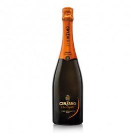 Cinzano Pro-Spritz 11,5%