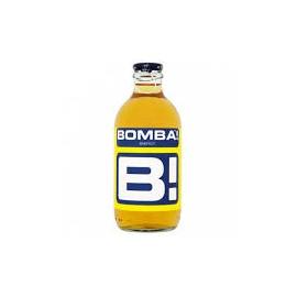 BOMBA! Classic 250ml ÜVEGES