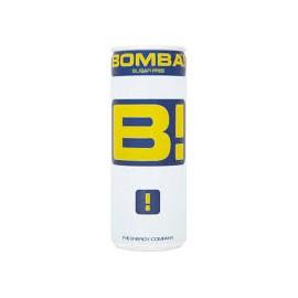BOMBA! Cukormentes 250ml DOB