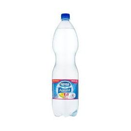 KEK Aquarel Dús Ásványvíz 1,5l PET