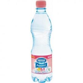 KEK Aquarel Mentes Ásványvíz 0,5l PET 12 Pack