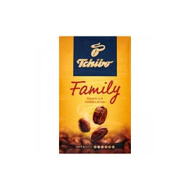 Tchibo Family örölt 250GR