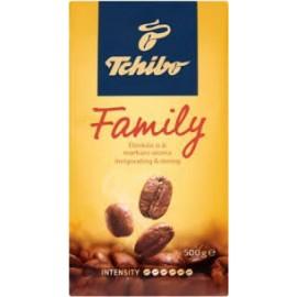 Tchibo Family őrölt 500g