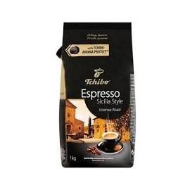 Tchibo Espresso Sicilia Style Szemes 1kg