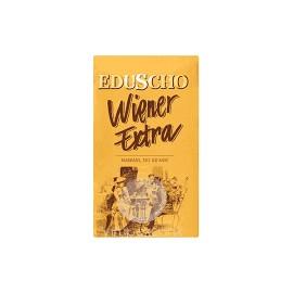Eduscho Wiener Extra, őrölt, 1kg