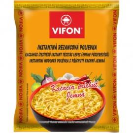 Vifon Kacsahús ízesítésű inst.tésztás leves 60g