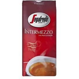 Segafredo Intermezzo Coffee Espresso Beans 1kg