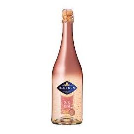 Blue Nun Exkluzív Rosé pezsgő 0,75L