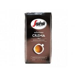 Segafredo - Selezione Crema - Coffee Beans 1kg