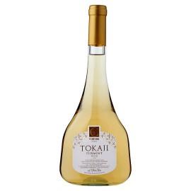 Tokaji Furmint 0,75l francia palack