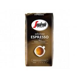 Segafredo - Selezione Espresso - szemes 1kg