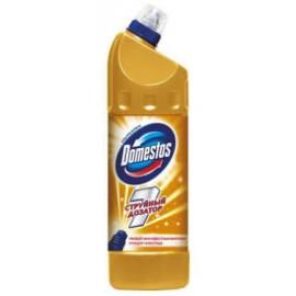 Domestos Ultra Power Gold Freshness tisztítószer 750 ml